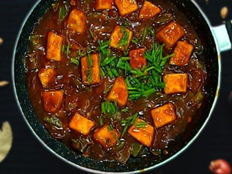 restaurant_style-chilli-paneer-in-pan