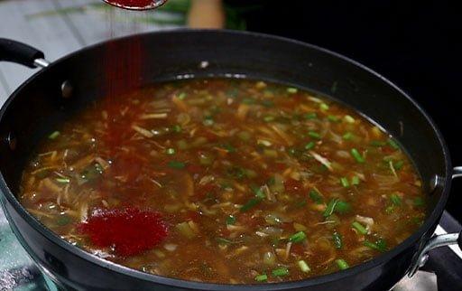 mix-kashmiri-red-chili-powder