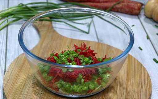 french-beans-in-glass-bowl