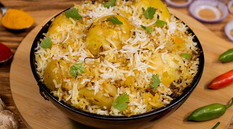 egg-biryani-recipe-in-cooker-and-dum-style