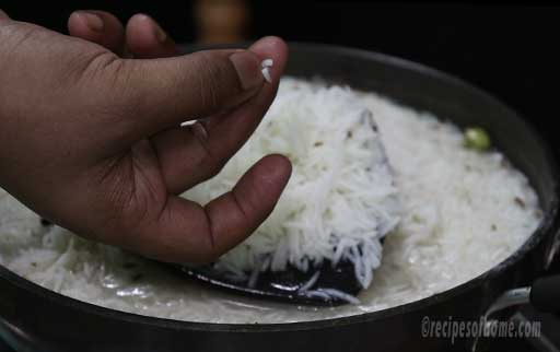 cook-sixty-to-seventy-percent-of-rice