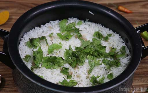 sprinkle-chopped-coriander-leaves-and-pudina-leaves