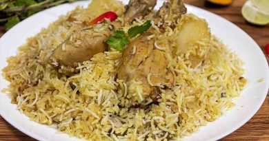 best-chicken-biryani-recipe