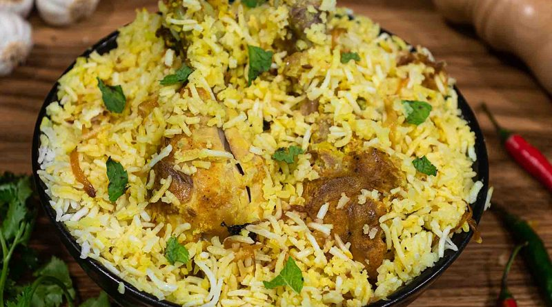 best-hyderabadi-chicken-biryani-recipe-at-home