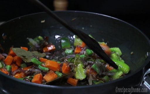 saute-all-veggies-in-medium-flame