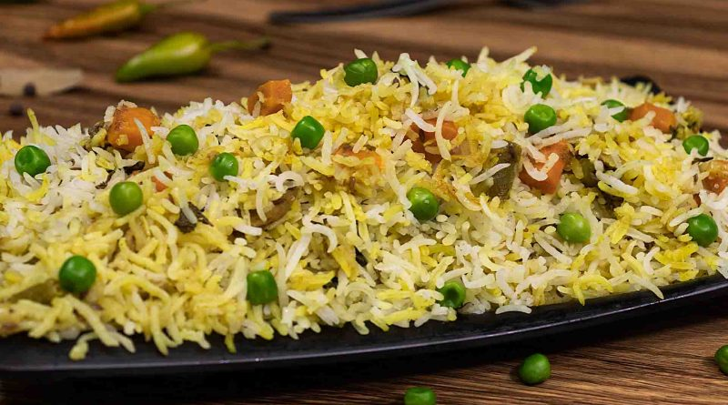 veg-biryani-recipe-at-home