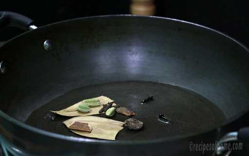 add-green-cardamom-bay-leaf-cinnamon-clove-black-cardamom