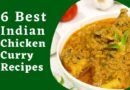 best indian chicken curry recipes , easy chicken curry recipes