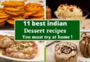 indian dessert recipes , indian sweet recipes